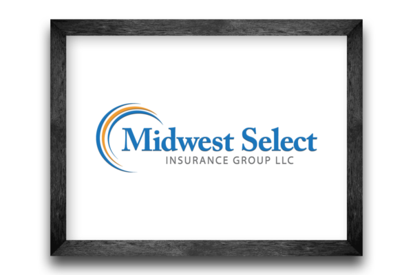 Midwest Select Insurance Group