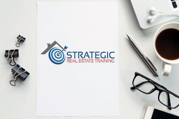Strategic Real Estate Training
