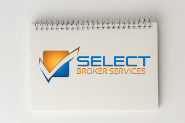 Select Broker Services