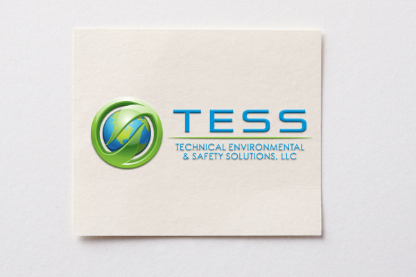 TESS Services