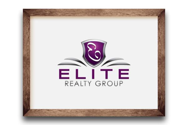 Elite Realty Group