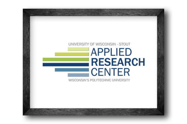 UW Stout Applied Research Center