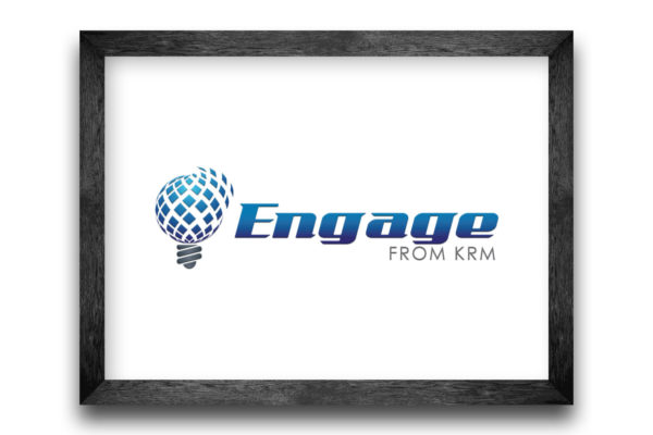 Engage from KRM