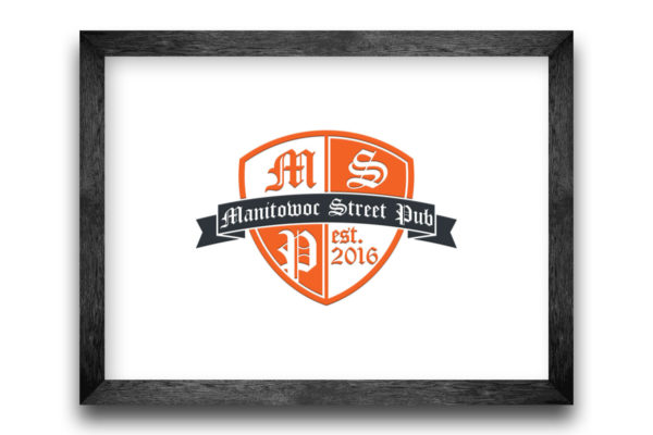 Manitowoc Street Pub