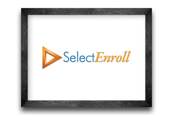 Select Enroll