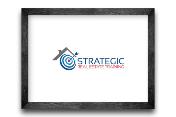 Strategic Real Estate Training
