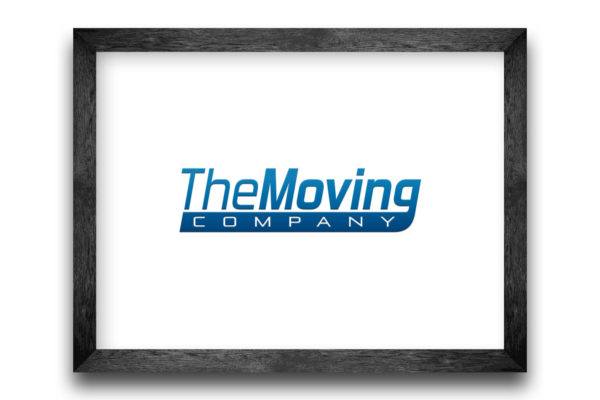 The Moving Company