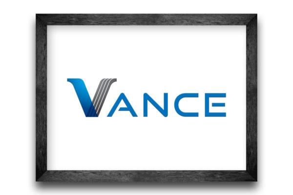 Ken Vance Motors