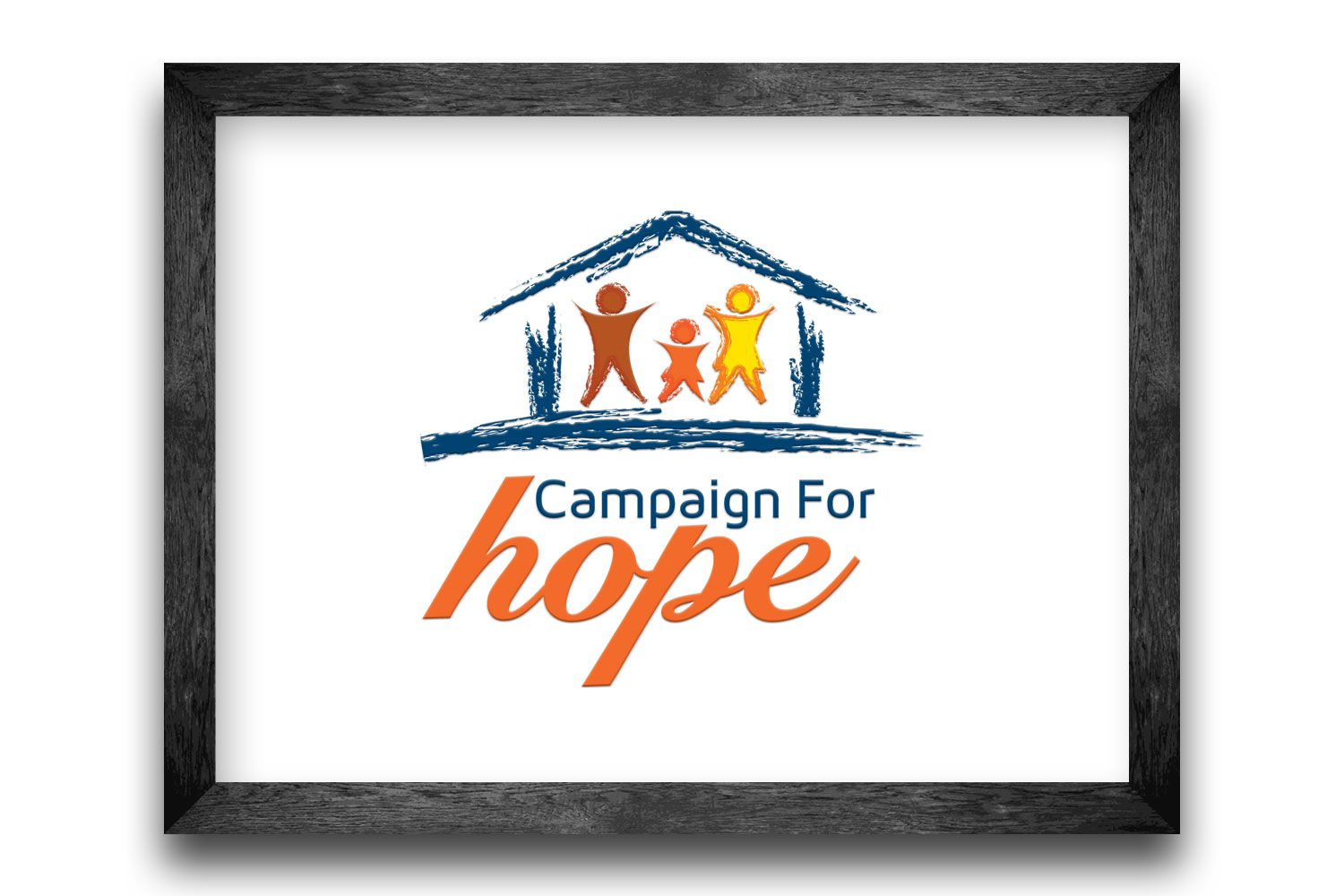 Campaign for Hope Logo