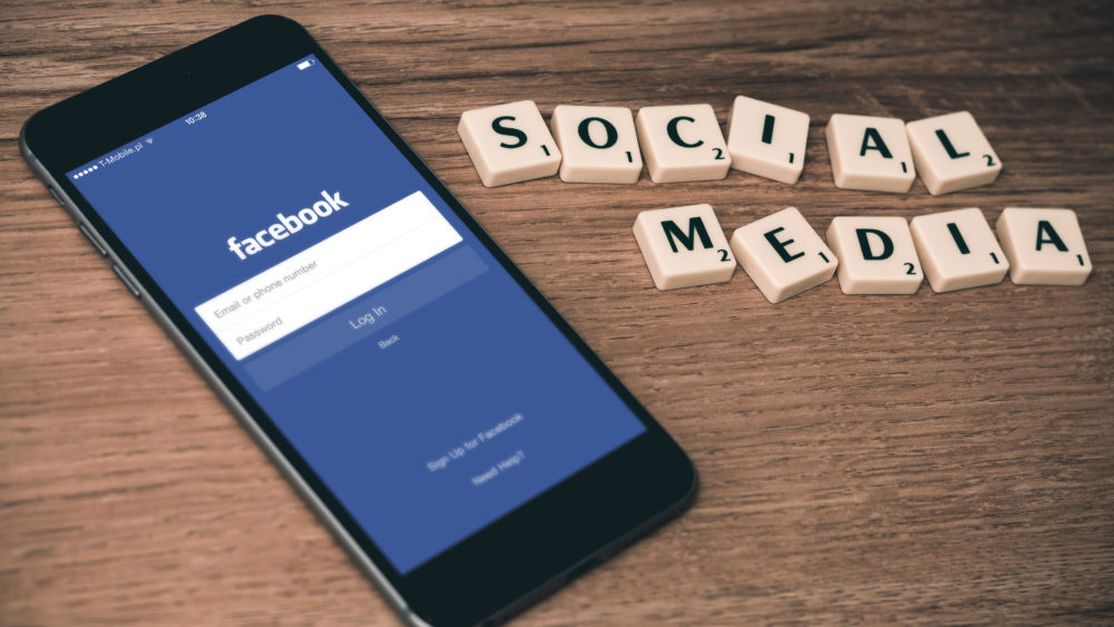 How to Choose the Best Social Media Platform For Your