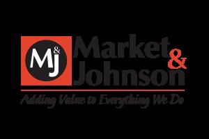 Market & Johnson