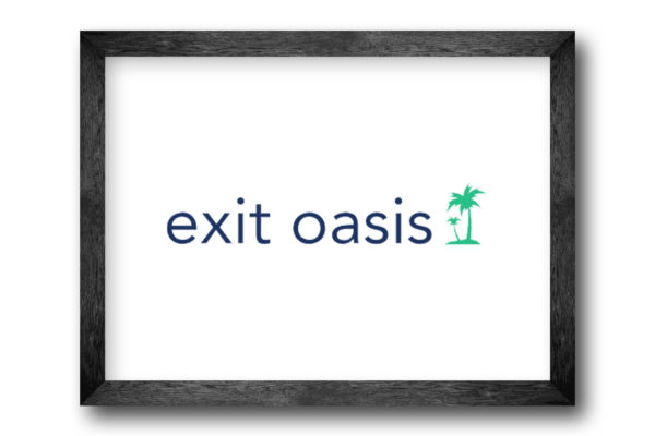 Exit Oasis